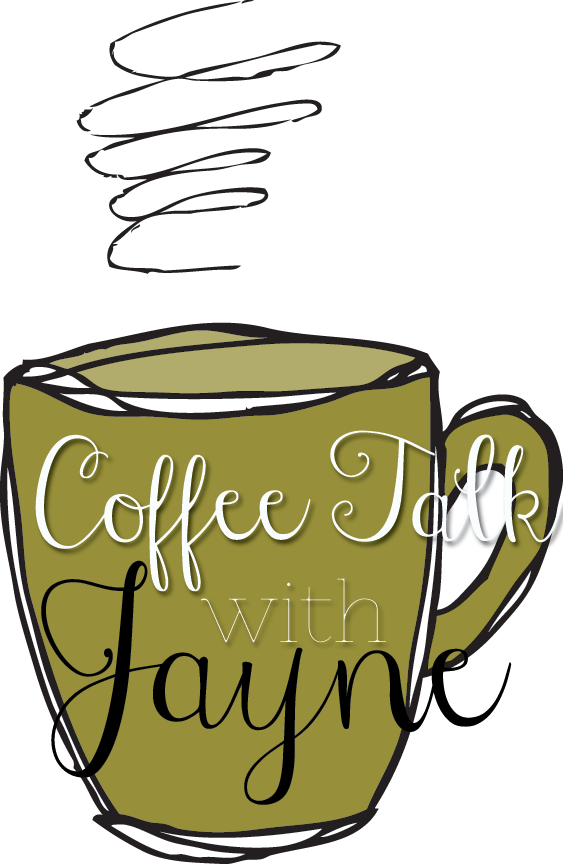 Coffee-Talk-with-Jayne
