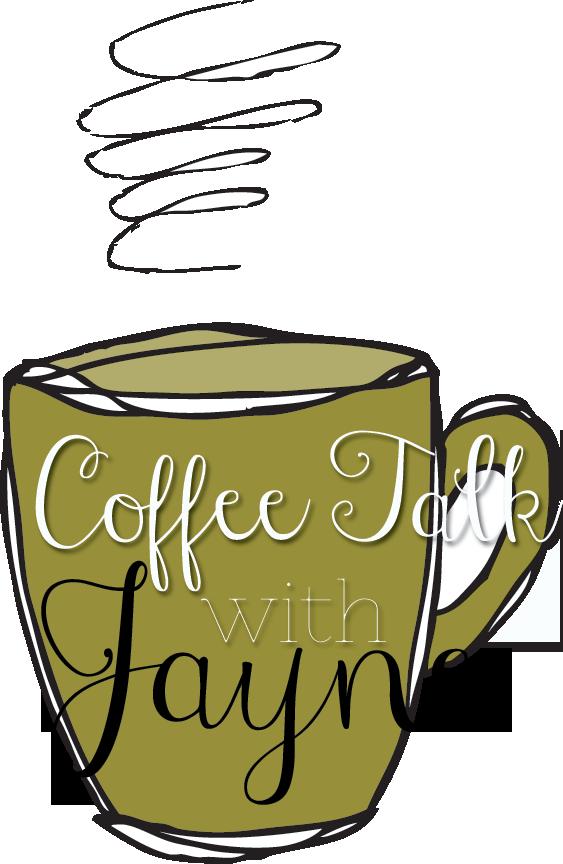 Coffee-Talk-with-Jayne