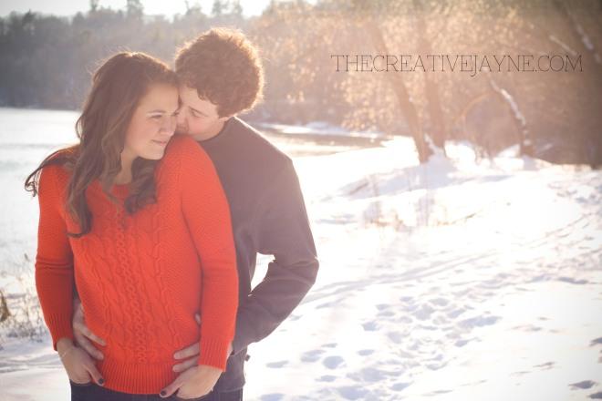 Ethan and Caitlin_72