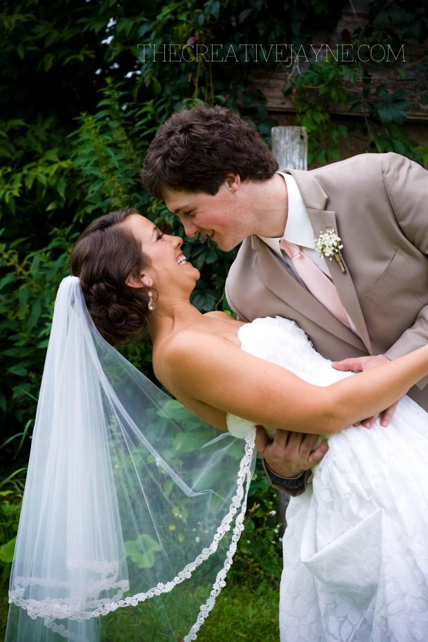 Schwanke Wedding_76