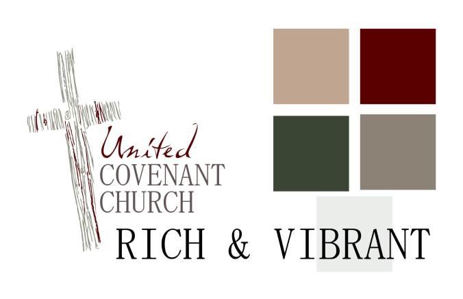 UCC Logo2