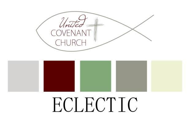 UCC Logo3