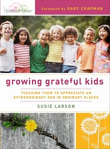 Grateful+Kids+Book+Cover+220x300