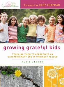 Grateful+Kids+Book+Cover+220x300