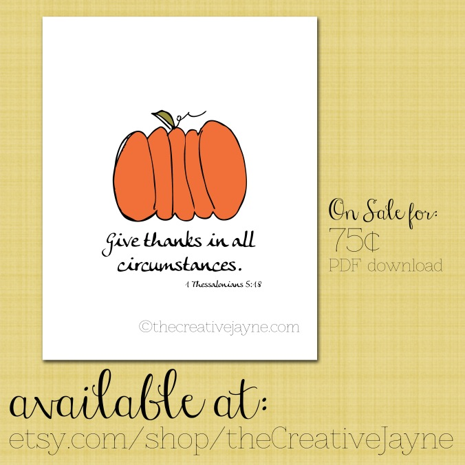 the Creative Jayne // in the shop \ prints