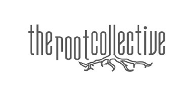TRC-logo-final-large