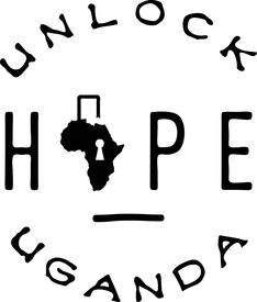 the creative jayne / 5 on friday  unlock hope