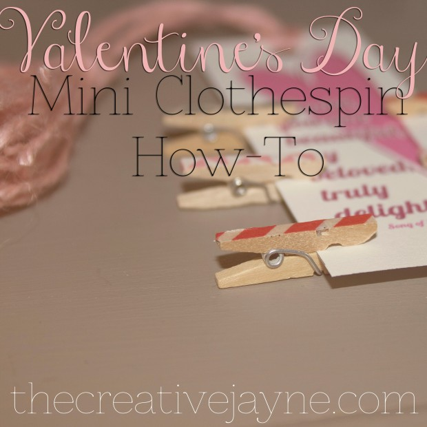the creative jayne mini clothes pin how to_18