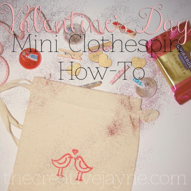 the creative jayne mini clothes pin how to_7