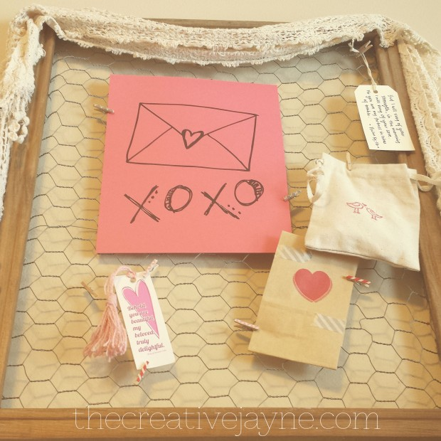 the creative jayne valentine cards_2