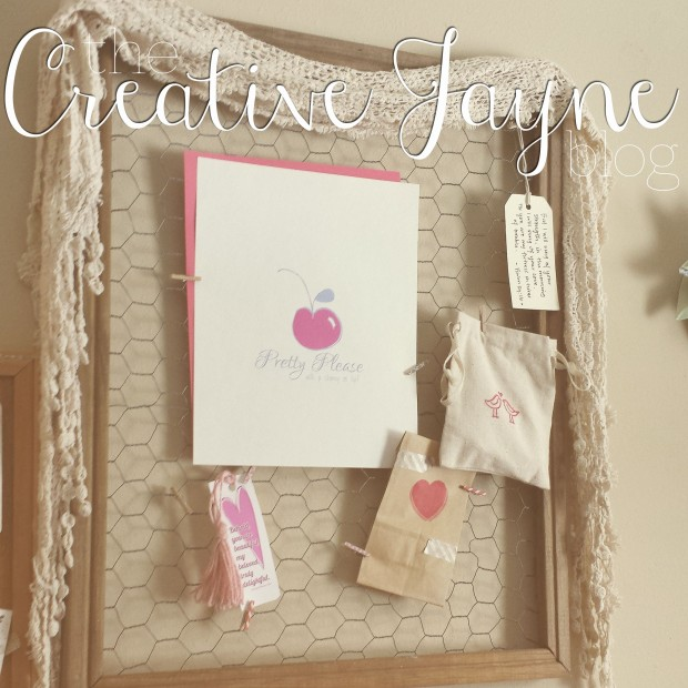 the creative jayne // 5 on friday printables