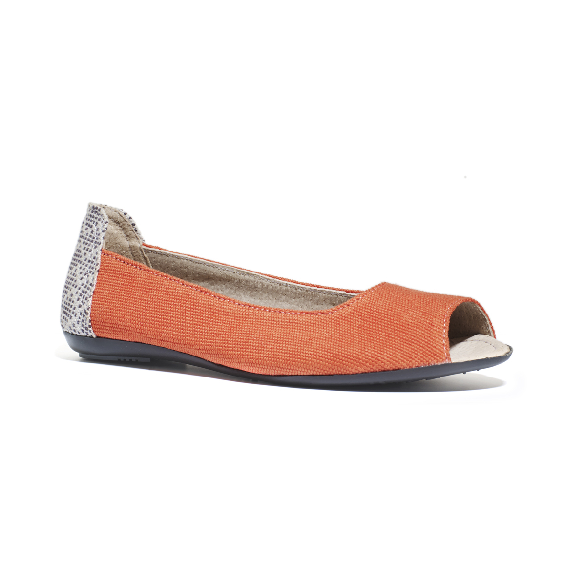 Coral_Diamond_Peep_Toe_Front__57085.1423624817.1280.1280