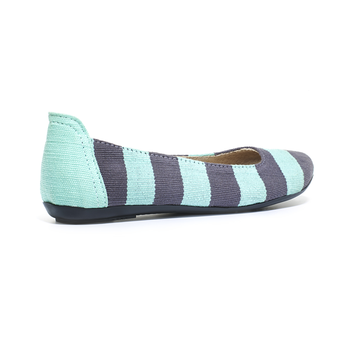 Seablue_Stripe_Back__31322.1423189617.1280.1280