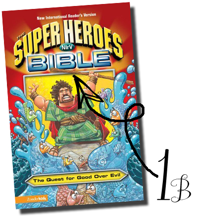 the creative jayne 5 easter basket gifts for boys bible