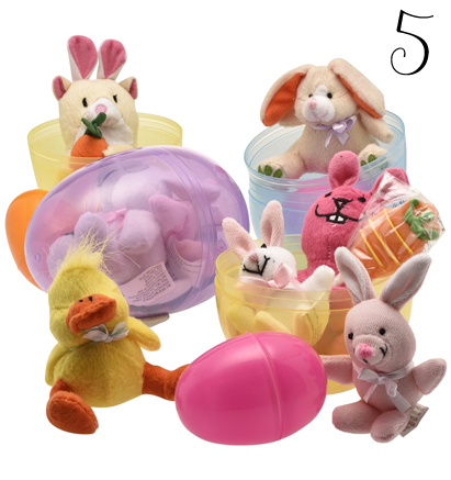 the creative jayne 5 easter basket gifts for boys5