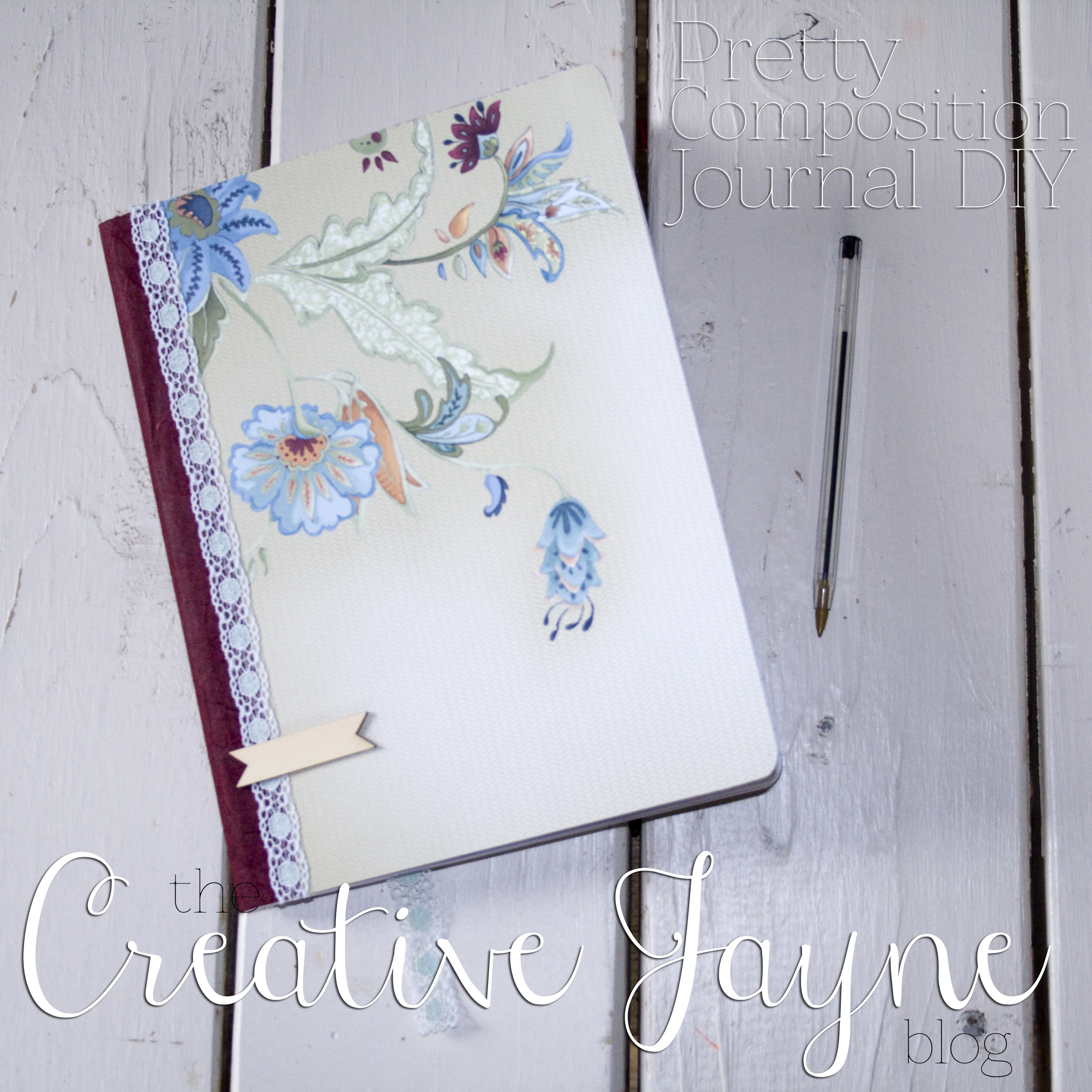 the creative jayne pretty composition notebook tutorial_12