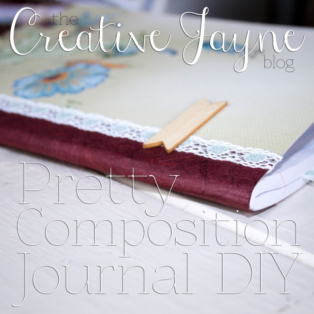 the creative jayne pretty composition notebook tutorial_13