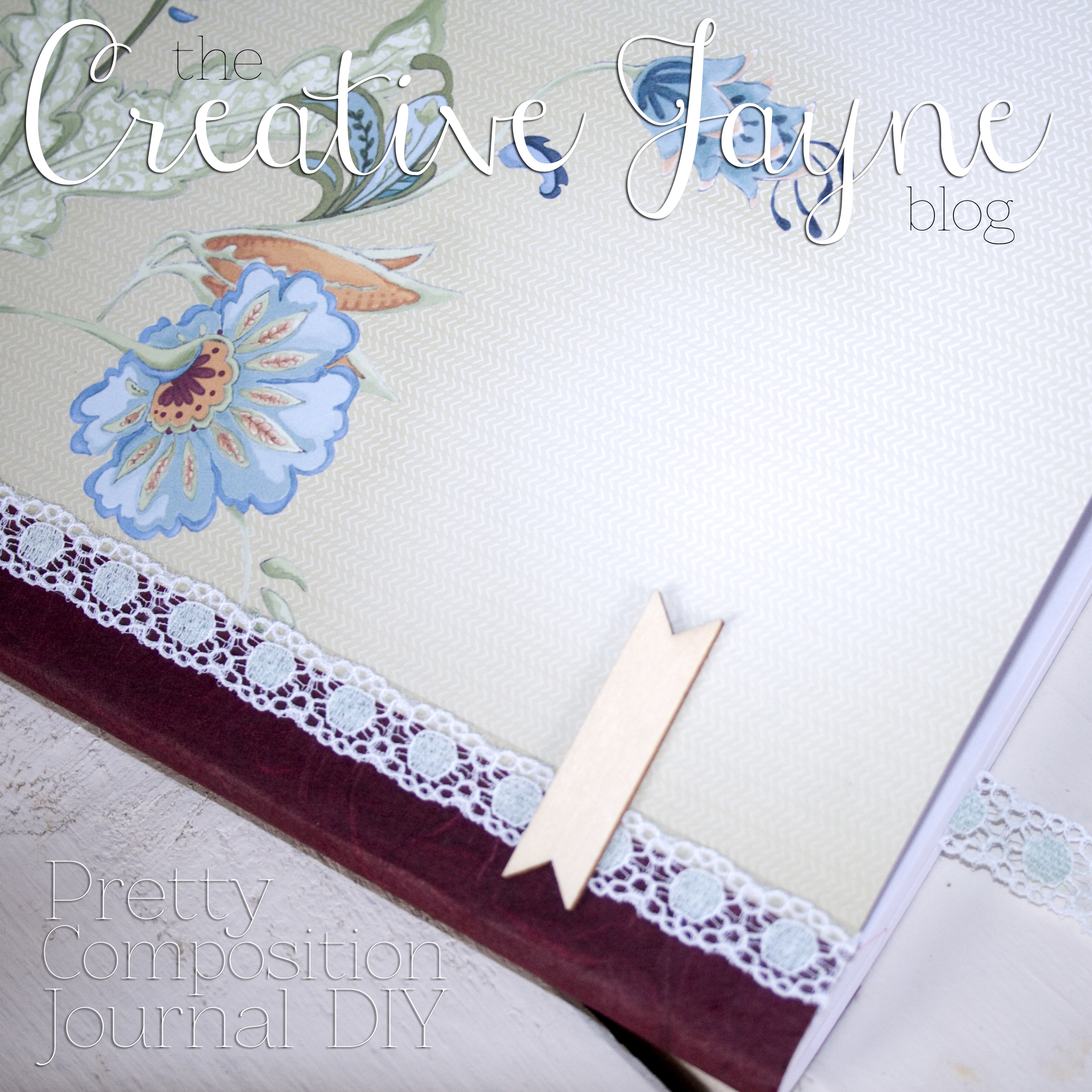 the creative jayne pretty composition notebook tutorial_15
