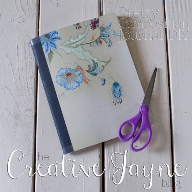 the creative jayne pretty composition notebook tutorial_6