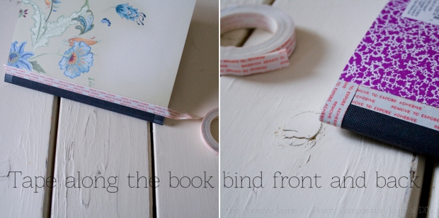 the creative jayne pretty composition notebook tutorial_7