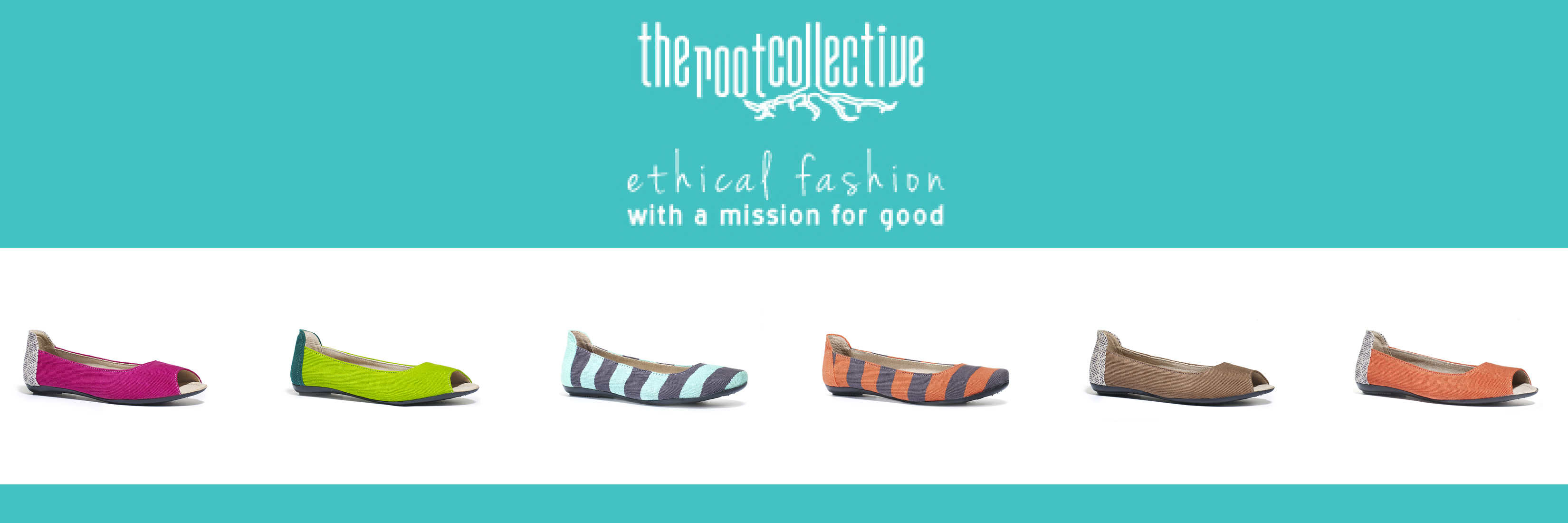the creative jayne root collective affiliate spring line