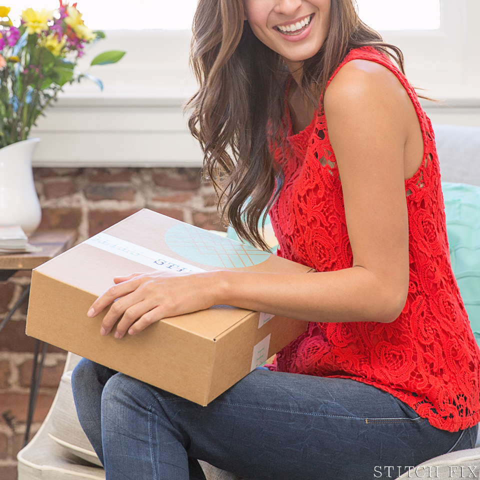 Stitch-Fix-Personal-Styling-Subscription-box8
