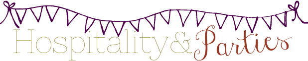 hospitality-and-parties-page-banner