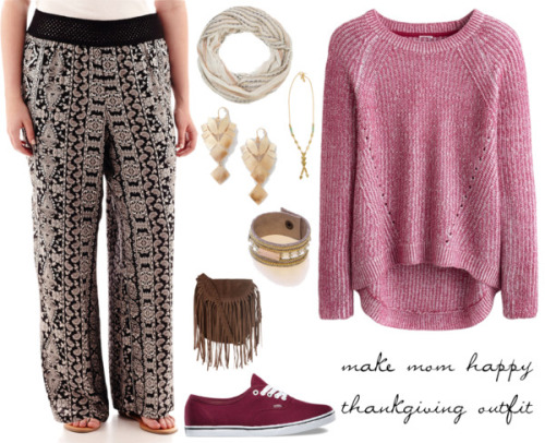 wear it wednesday stretchy pants edition by the creative jayne