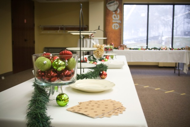 2014 cookie exchange_5
