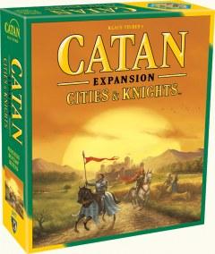 catan-ck-5th-ed-cover-3d_150118