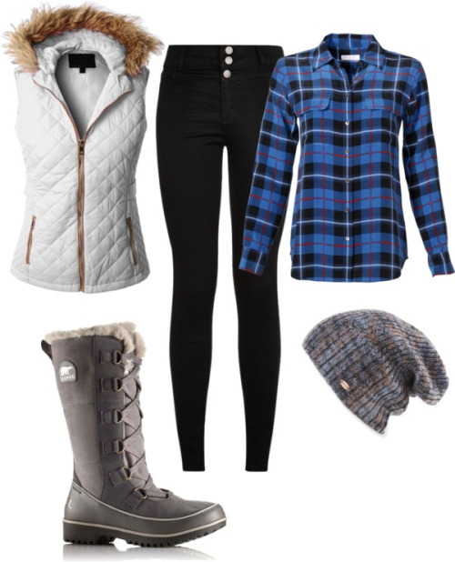 wear it wednesday how to rock winter boots with the creative jayne