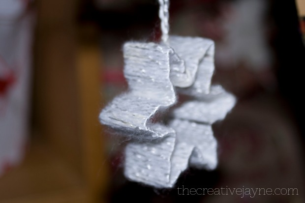 the creative jayne christmas craft project ideas_14