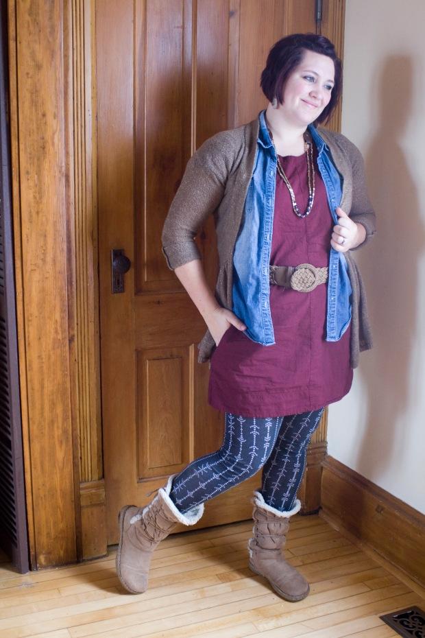 the creative jayne dressember 11_1