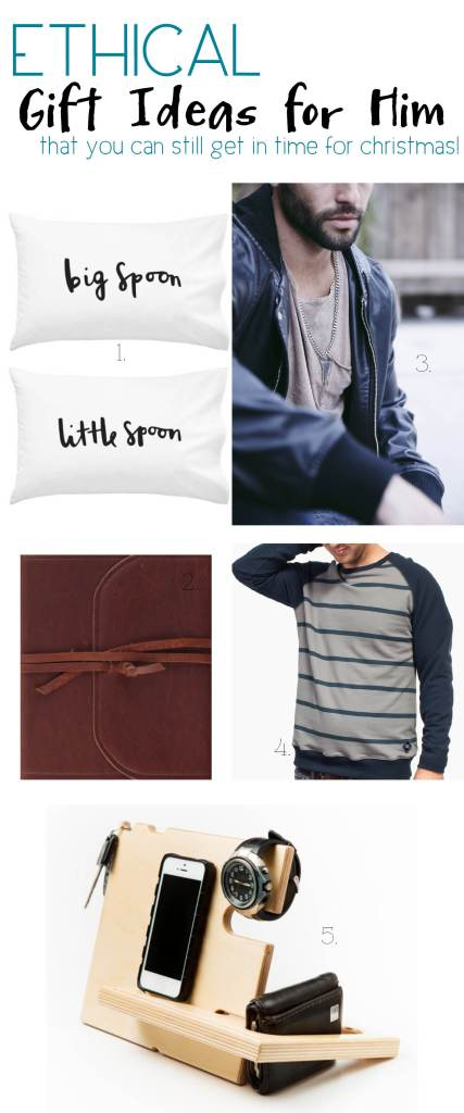 the creative jayne ethical gift ideas for her and him2