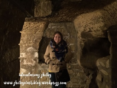 catacombs_shelby