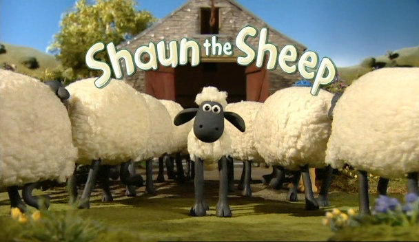 Shaun_the_Sheep_title